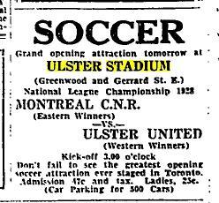 Globe, April 19, 1929