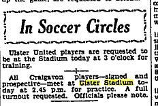 Globe, April 28, 1928