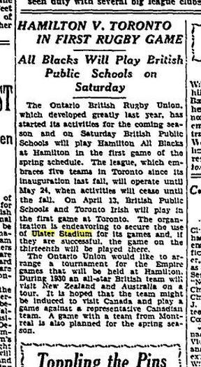 Globe, April 5, 1928