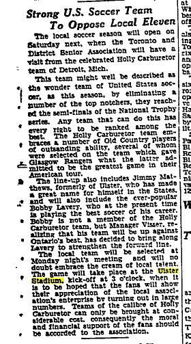 Globe, April 8, 1929