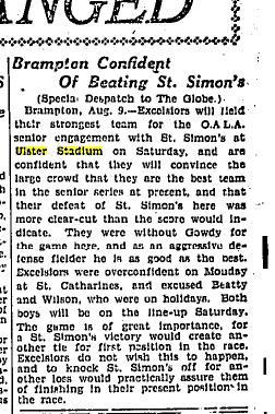 Globe, Aug. 10, 1928