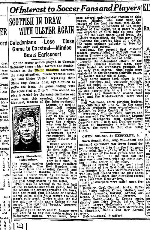 Globe, Aug. 24, 1925