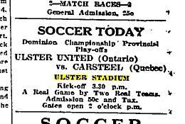 Globe, July 18, 1925
