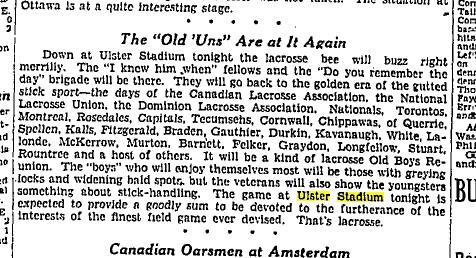Globe, July 28, 1928