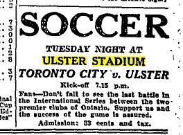 Globe, July 5, 1926