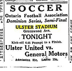 Globe, July 5, 1928