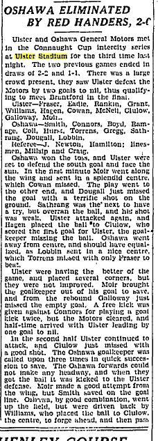 Globe, July 6, 1928a