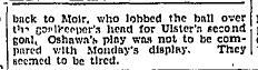 Globe, July 6, 1928b