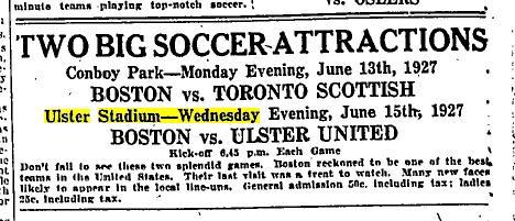 Globe, June 11, 1927