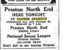 Globe, June 11, 1929