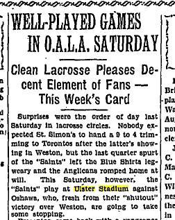 Globe, June 12, 1928
