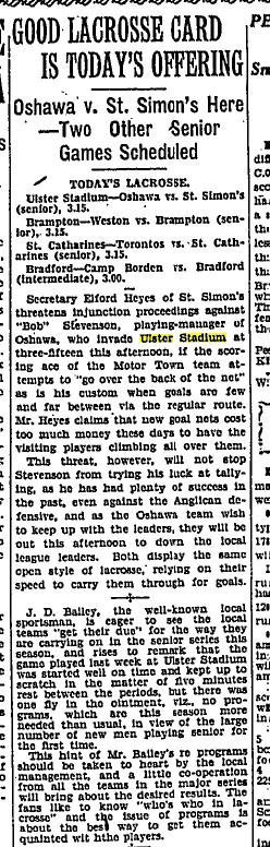 Globe, June 16, 1928