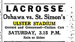 Globe, June 16, 1928b