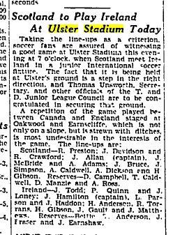 Globe, June 29, 1928