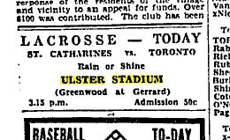 Globe, June 8, 1929