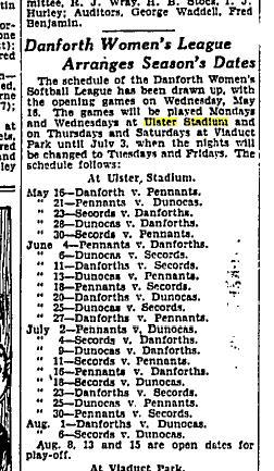 Globe, May 12, 1928