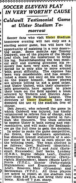 Globe, May 13, 1929