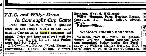 Globe, May 23, 1928