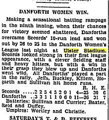 Globe, May 24, 1928