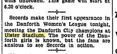 Globe, May 28, 1928