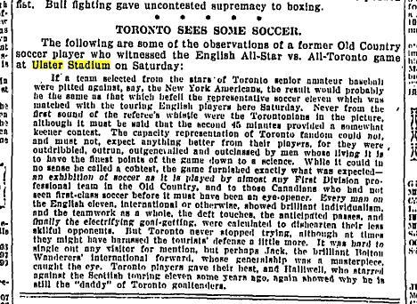 Globe, May 31, 1926