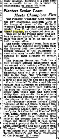 Globe, May 4, 1928b