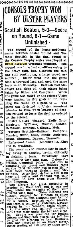 Globe, Nov. 13, 1928