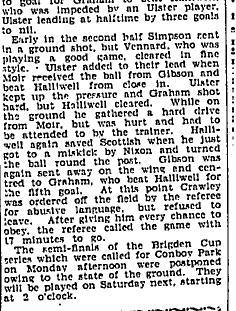 Globe, Nov. 13, 1928b