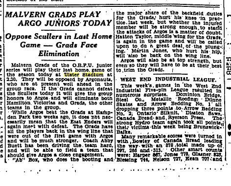 Globe, Nov. 3, 1928