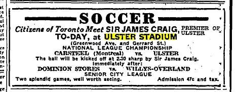 Globe, Oct. 2, 1926