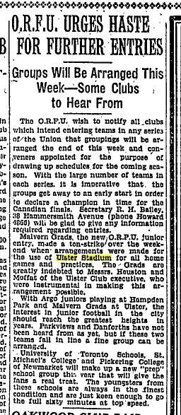 Globe, Sept. 17, 1928a