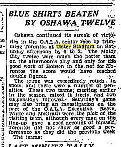 Globe, Sept. 3, 1928