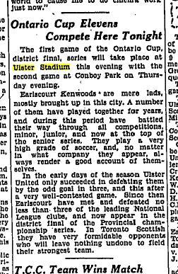 Globe, Sept. 4, 1928