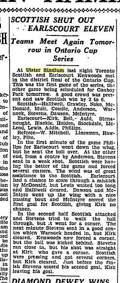 Globe, Sept. 5, 1928