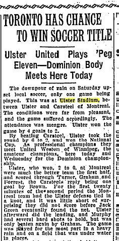 Globe, Sept. 6, 1926