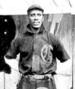 Grant Home Run Johnson 1904 - Copy