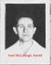 Inset McCullough, Harold