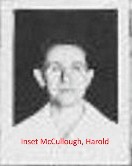 Inset McCullough, Harold