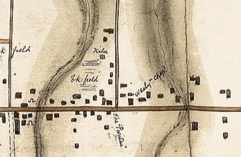 Leslieville 1868 - Copy - Copy