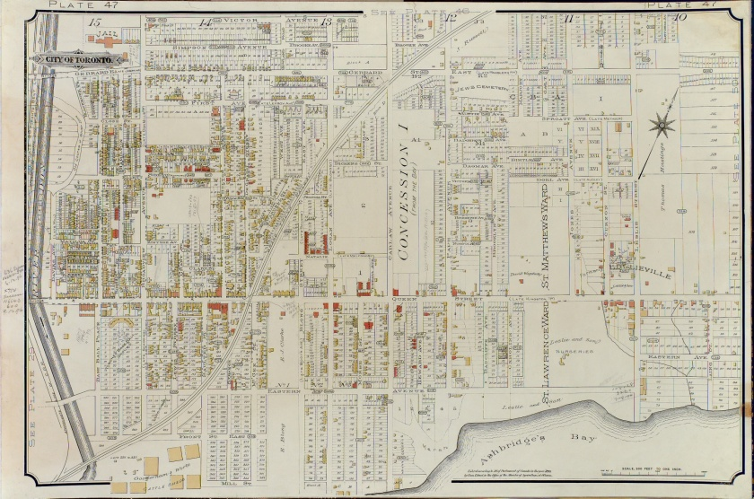 Riverdale 1893.jpg