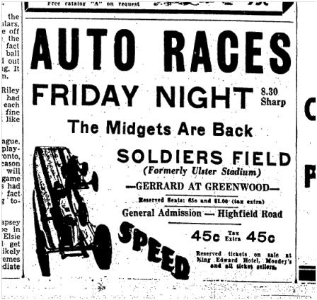 Toronto Star June 12 1935 - Copy