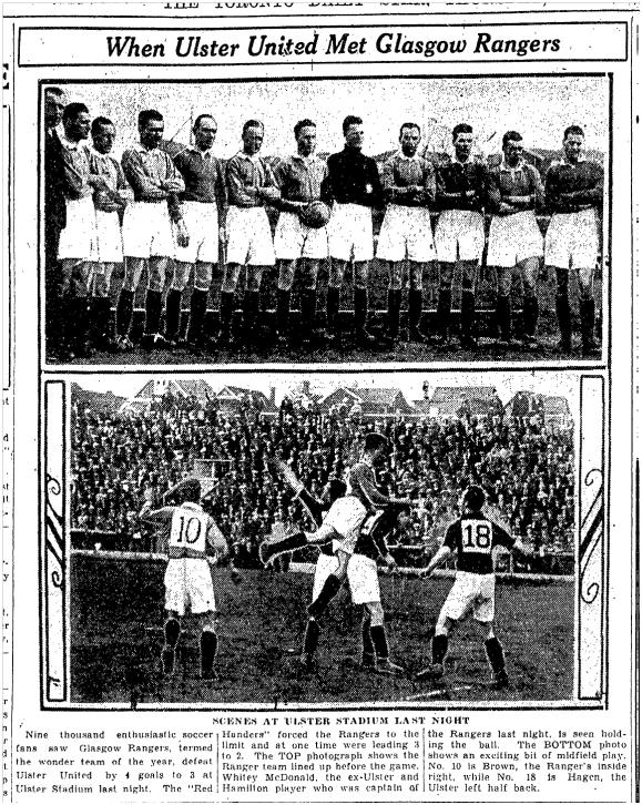 Toronto Star May 22 1930 - Copy
