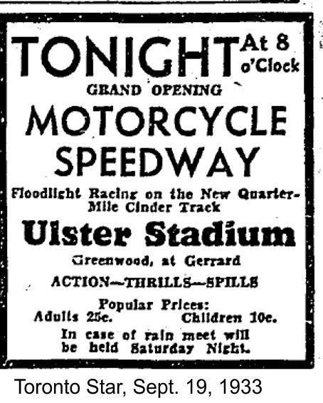 toronto-star-sept-19-1933-ulster-stadium-motorcycles.jpg