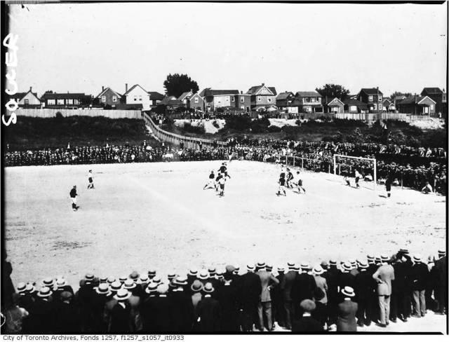 Ulster Stadium - Copy