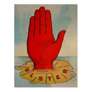 ulster_red_hand_map_postcard-rd624aa2ab3fe49b081f278338a9dd263_vgbaq_8byvr_324