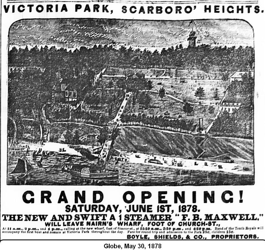 18780530 GL Grand Opening