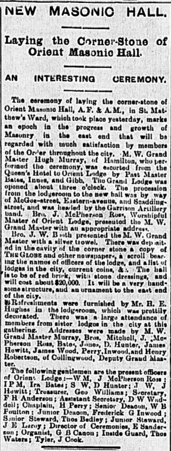 18850701 GL Orient Lodge Cornerstone - Copy