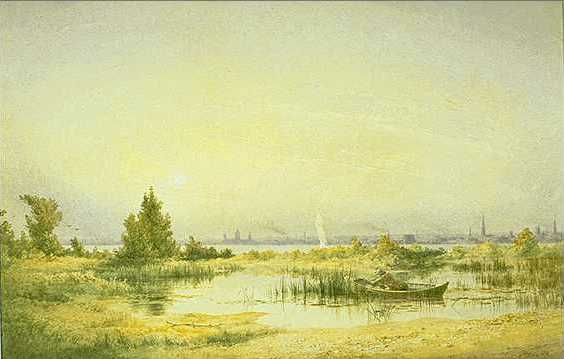 Ashbridge's_Marsh_as_shown_in_this_1873_painting_by_Lucius_O'Brien