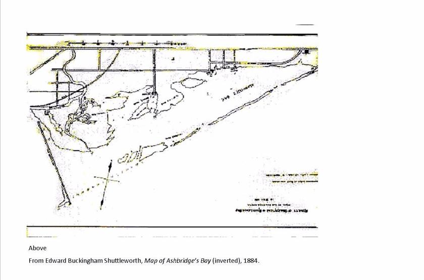 big-shuttleworth-map.jpg