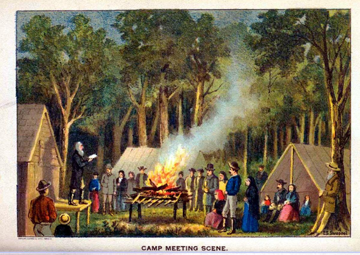 Camp meeting.jpg